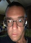 justin, 37  , Garden Grove