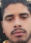 Bhupinder gir, 24  , Machhiwara