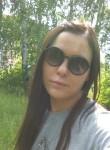 Elena, 32, Yekaterinburg