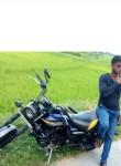play Boyz, 18  , Naksalbari