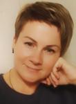Tatyana, 38, Rostov-na-Donu