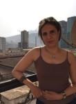 bochra, 40  , Oran