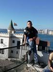 Thiago, 25  , Cali
