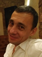 Nariman, 42, Uzbekistan, Tashkent