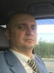 Sergey, 38  , Kolpino