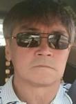 Kayrat, 54  , Almaty