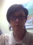 Людмила, 47 лет, Тольятти