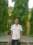 Kaung, 18, Yangon