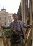 Igor, 36  , Balakhta
