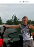Yura, 38  , Kremenchuk
