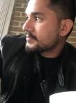 barekzaireshad, 29 лет, کابل
