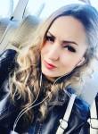 Kristina, 20  , Ashgabat
