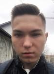 Denis, 18  , Rossosh