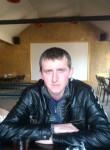 Іgor, 24, Lviv