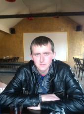 Іgor, 24, Ukraine, Lviv