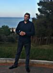 Mister, 30  , Baku