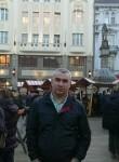 Edward, 42  , Gabcikovo