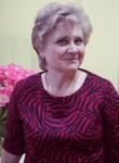 Наталья, 53 года, Харків