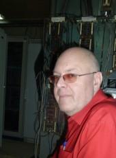 Aleksandr, 52, Russia, Podolsk