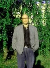 Aleksandr, 53, Russia, Podolsk
