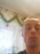 boris, 38, Russia, Kolomna