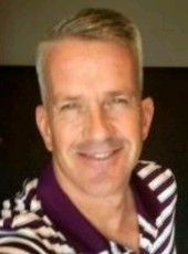 Andy, 58, Nigeria, Abuja