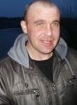 sanek, 42  , Tomsk