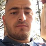 Fitim, 30  , Pristina
