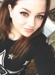 Zhanna, 29, Chelyabinsk