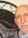 Aftandil, 73  , Baku