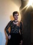 Elena, 50  , Ryazan