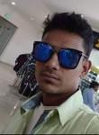 Mohammed Ajmal, 22  , Umm Salal Muhammad