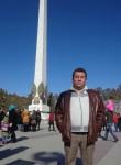 vitaliy, 45  , Severo-Zadonsk