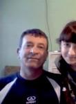 rafail, 50  , Saratovskaya