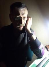 sasha, 65, Russia, Kazan