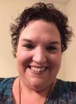 Elizabeth, 45  , Springfield (State of Illinois)