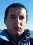 Олег, 36 лет, Київ