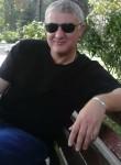 Goga, 50  , Telavi