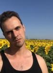 Ivan, 39  , Olenevka