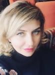 Katyusha, 38, Saint Petersburg