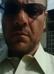 Qaderi, 52  , Frankfurt am Main