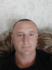 Ivan, 46, Belarus, Lida