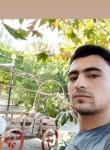 Perviz, 20  , Baku