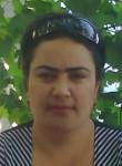 Нилуфар, 40  , Karabulak