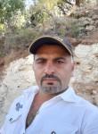 Anas, 36  , Beirut