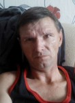 Евгений - Иркутск