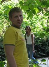 aleksandr, 33, Russia, Yalta