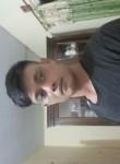 Dado, 32  , South Tangerang