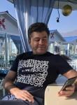Zaur, 44, Baku