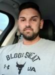 Jimy , 30  , Kranj